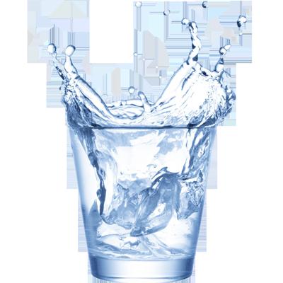 bicchiere-acqua-cellulite
