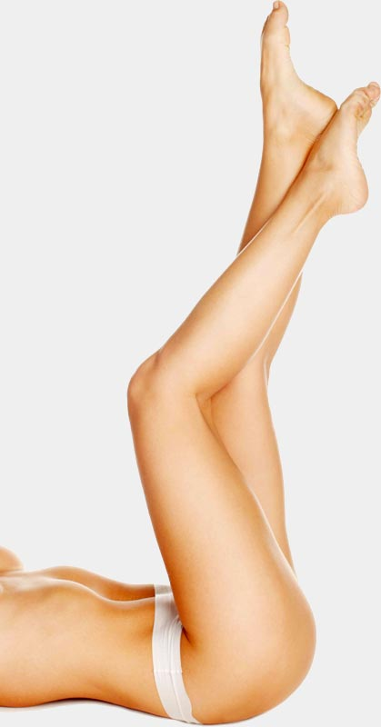 gambe-snelle-cellulite