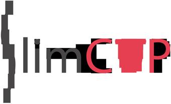 slimcup-logo-coppetta-anticellulite2x