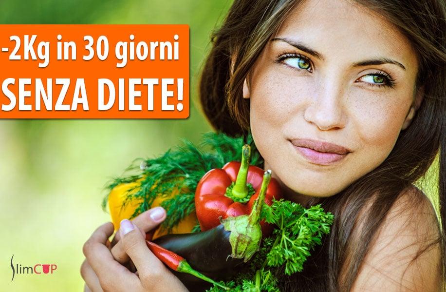 Diete Per Perdere Peso Gratis : Vuoi dimagrire kg al mese senza diete ecco un segreto per riuscirci