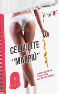 cellulite-maipiu-1
