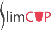 slimcup-logo-coppetta-anticellulite3