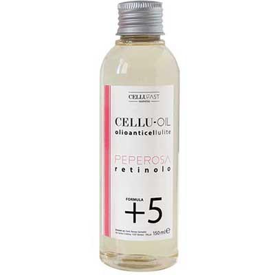 miglior-olio-anticellulite-cellu-oil