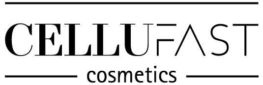 cellufast-logo-web-535px